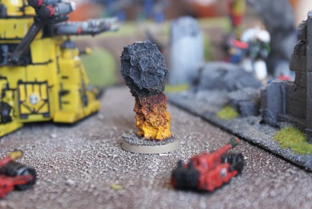 Marqueurs d'explosion et incendie maisons Dsc00028