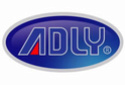 TALLER Adly_l10