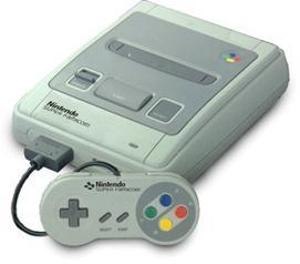 Super Nintendo Super_10