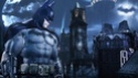 Sony Playstation 3 Batman20