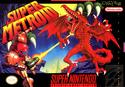 Super Nintendo Super_11