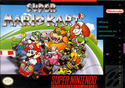 Super Nintendo Superm10