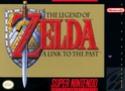 Super Nintendo Zelda_10