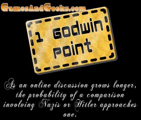 le voile integral ...interdit - Saison 2- - Page 9 Godwin10