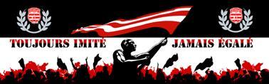 Historique des groupes Ultras en Afrique B8cicp10
