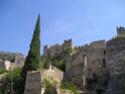 Saint-Montan en Ardèche P7120111