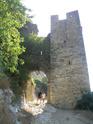 Saint-Montan en Ardèche P7120115