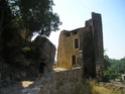 Saint-Montan en Ardèche P7120116
