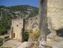 Saint-Montan en Ardèche P7120117