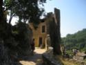 Saint-Montan en Ardèche P7120118
