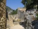 Saint-Montan en Ardèche P7120120