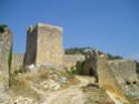 Saint-Montan en Ardèche P7120121