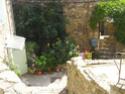 Saint-Montan en Ardèche P7120124