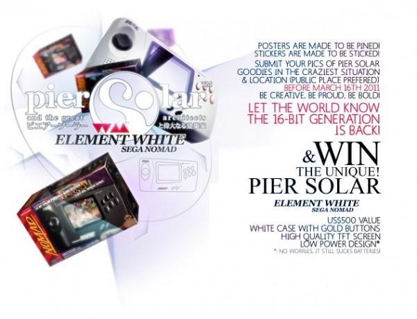 Concours Pier Solar 079_210