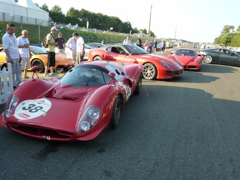 Le Mans Classic - Page 5 P1040310