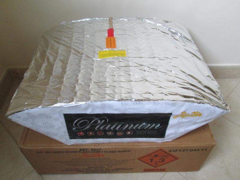 9021 Platinum Series 00310