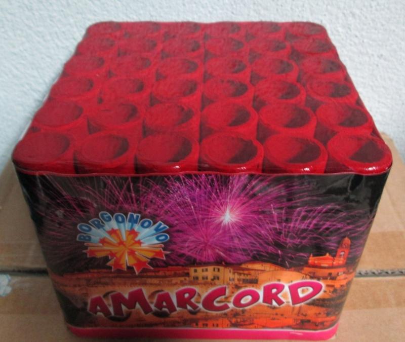 AMARCORD 00713