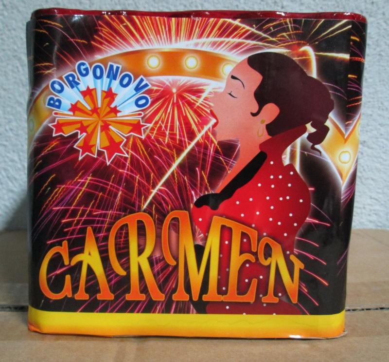 CARMEN 00914