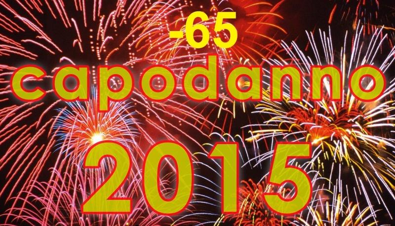 COUNTDOWN CAPODANNO 2015 - Pagina 6 Capoda11