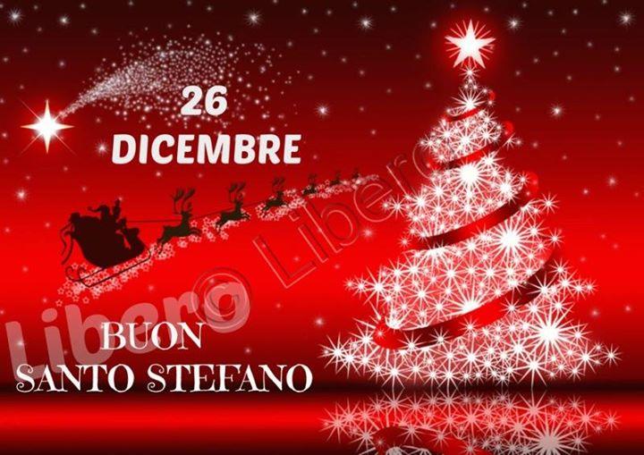 Auguri di Natale & Capodanno - Pagina 2 Santo_10