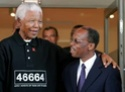 Haiti-politique :Le juge Lamarre Belizaire voudrait-il un affrontement ? Aristi10