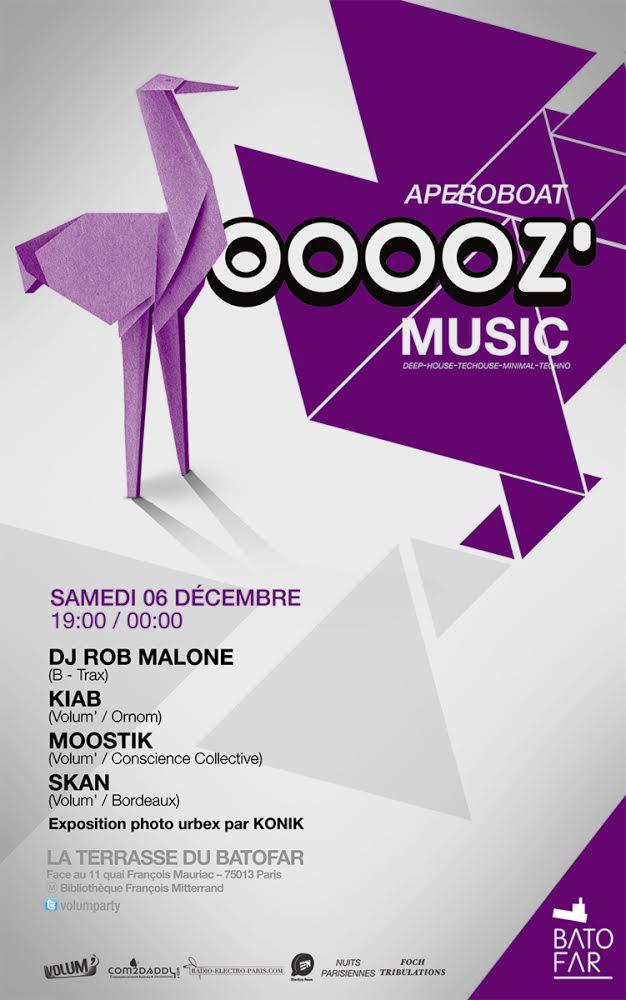 OOOOZ' Music (décembre)  Ooz_0610