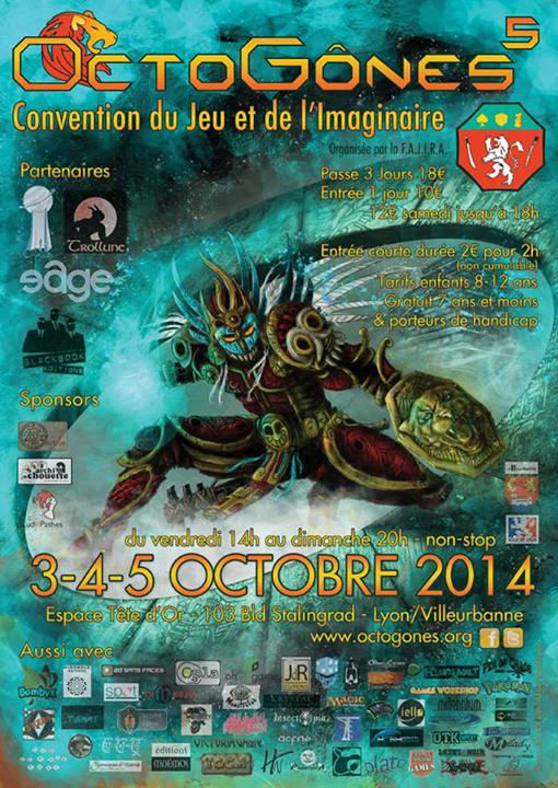 [Lyon] Octogone V les 3, 4 et 5 Octobre 2014 10491010