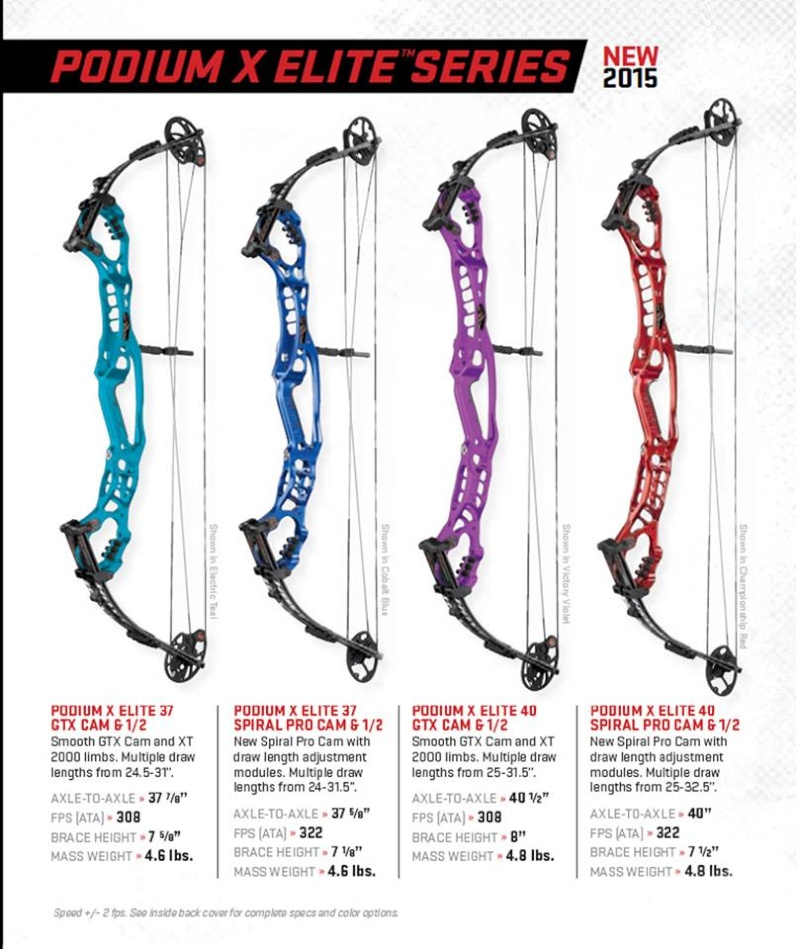 HOYT 2015 - Page 2 19029410