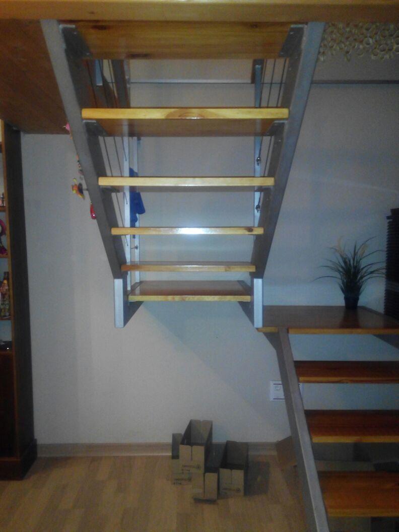 Resumen de ideas para mosquiteras y redes ventanas y balcón para gatos. - Página 2 Akira_13