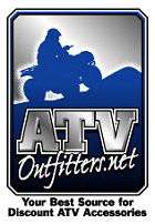 <STRONG><FONT color=green>ATV Outfitters</FONT></STRONG>