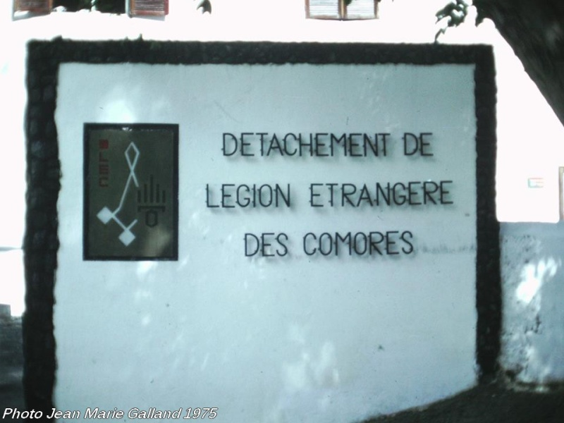 [Campagne] LES COMORES - TOME 001 - Page 7 2acb-f10