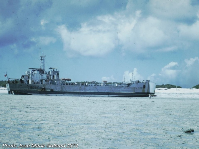 LCT - L9061 - Page 9 99381110