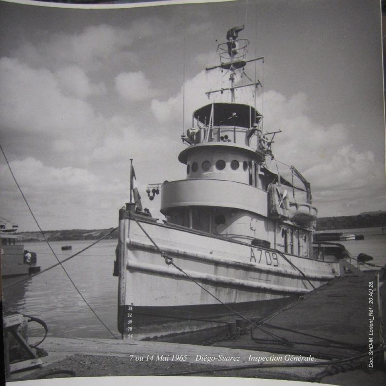 LCT - L9061 - Page 9 D-suar10