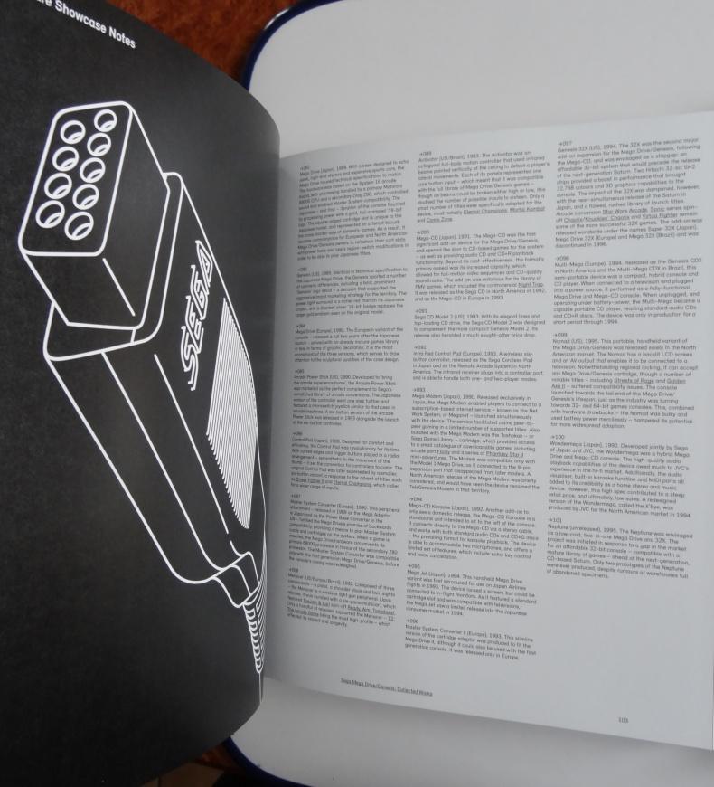 Neogeo Anthologie pas très réglo Gny10
