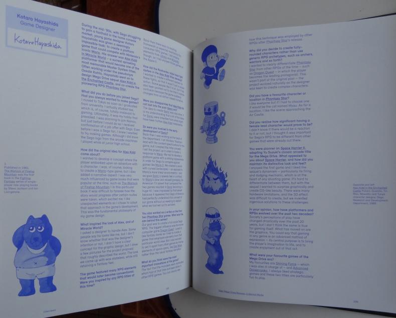 Neogeo Anthologie pas très réglo Uki10