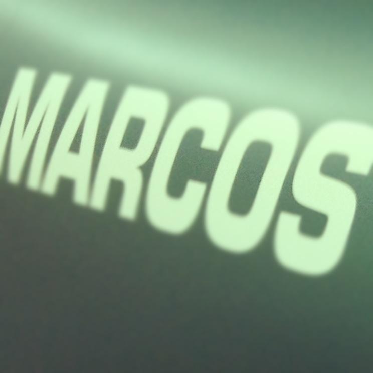 Crapo17 : Mini Marcos MK3 - Page 3 Image10