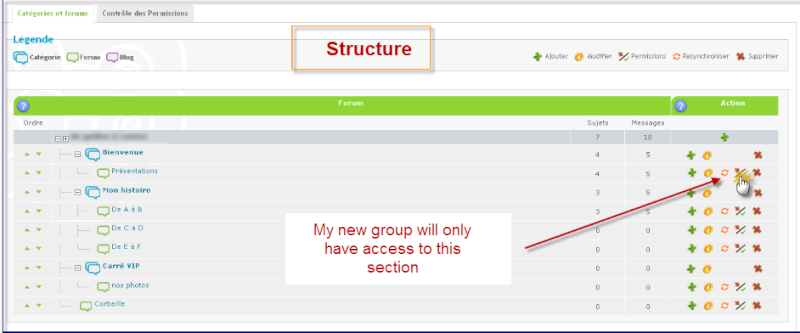 Auto-Subscribe to groups 09112013