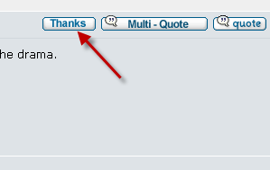 """Reputation system (Evaluation + """"Thanks"""" button) 2a11"""