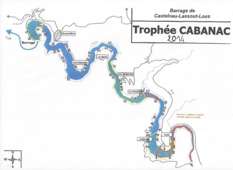 carp game cabanac 2014 10408710