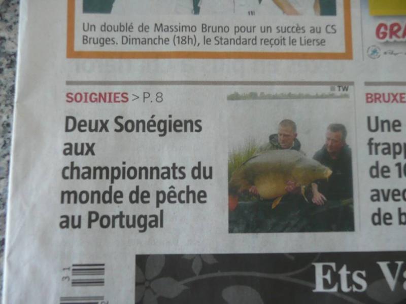 Portugal 2013 93587310