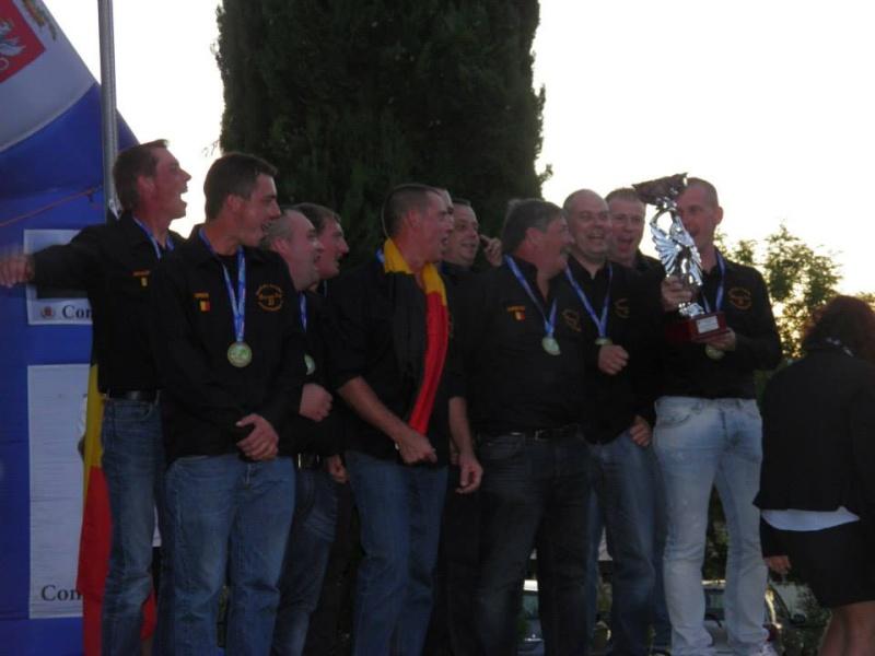 Les championnats du monde 2014 - Page 4 Belge210