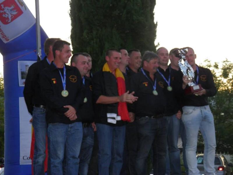 Les championnats du monde 2014 - Page 4 Belge310