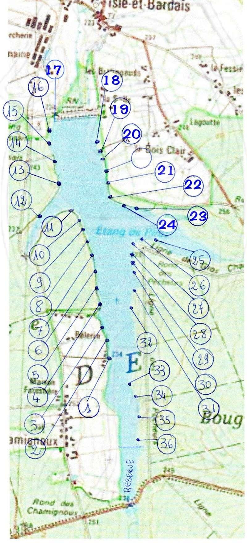 Trophée Europeen..!! Plan12