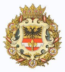 'Graf Wurmbrand' - Österreichishe Lloyd  -  1895 01_ste15