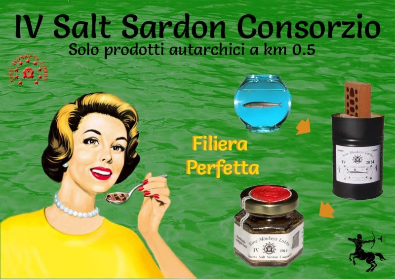 Fatta la xe - Pagina 24 Sardon11