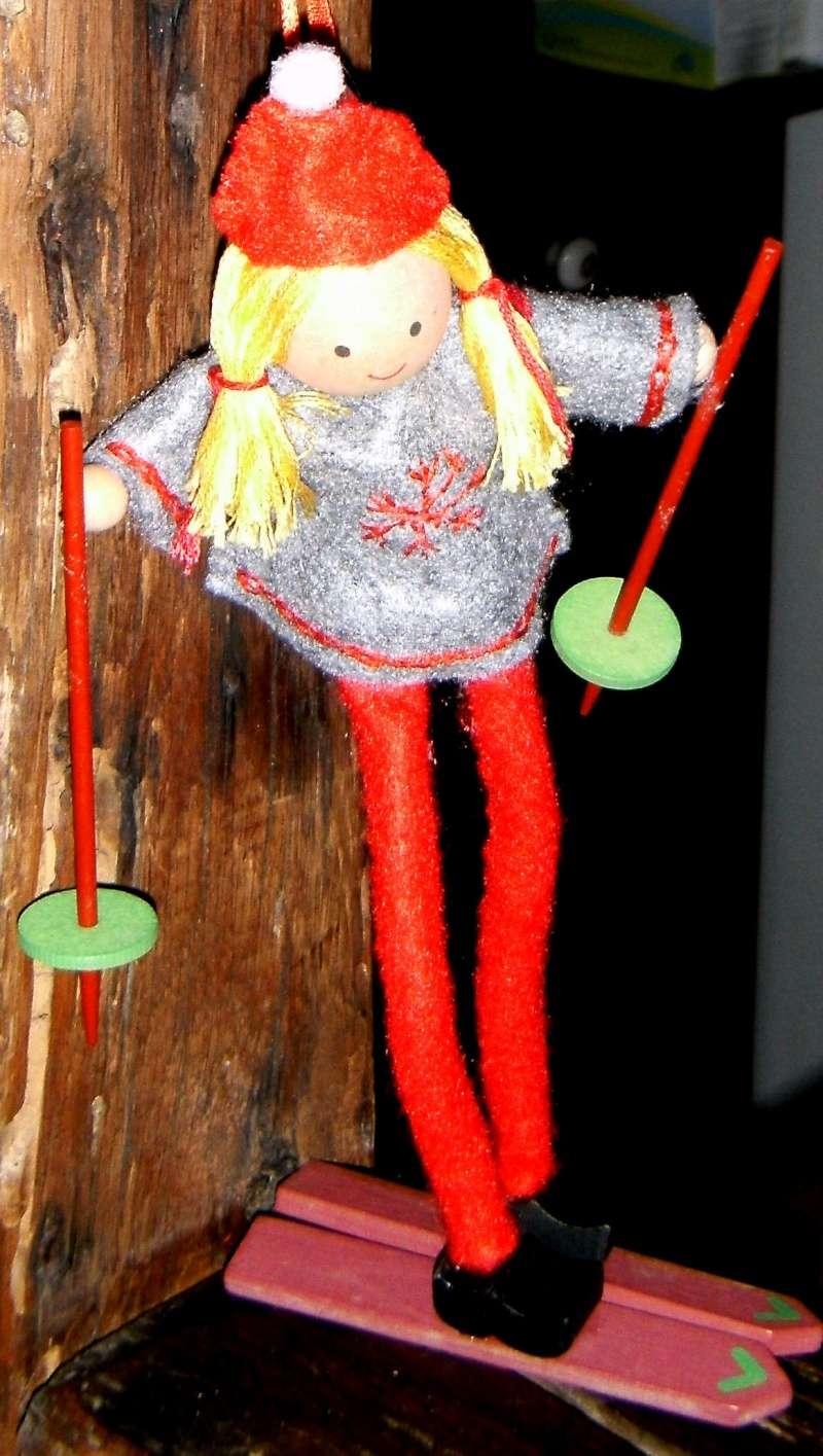 noel - Les Créas du Concours de Noël  - Page 4 Crea_n29