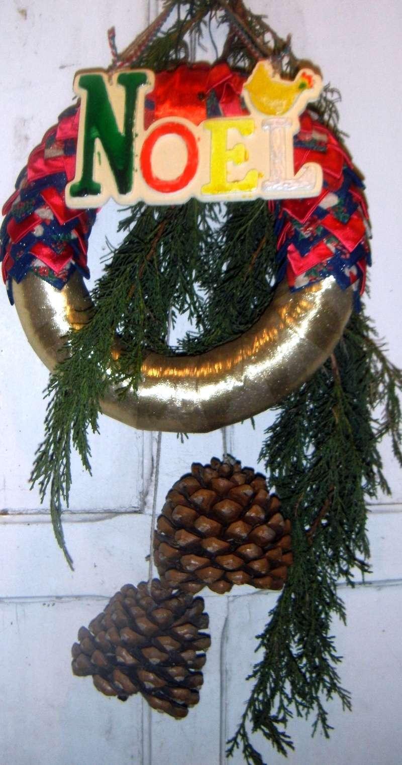 noel - Les Créas du Concours de Noël  - Page 4 Crea_n32