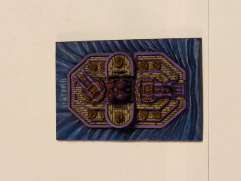 [CDA] Guilday DW - Page 2 P1000714