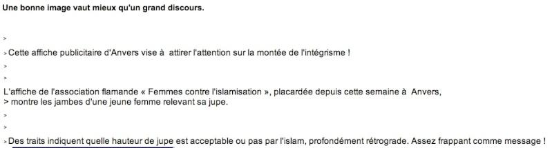 Bravo les Belges. 1_tiff16