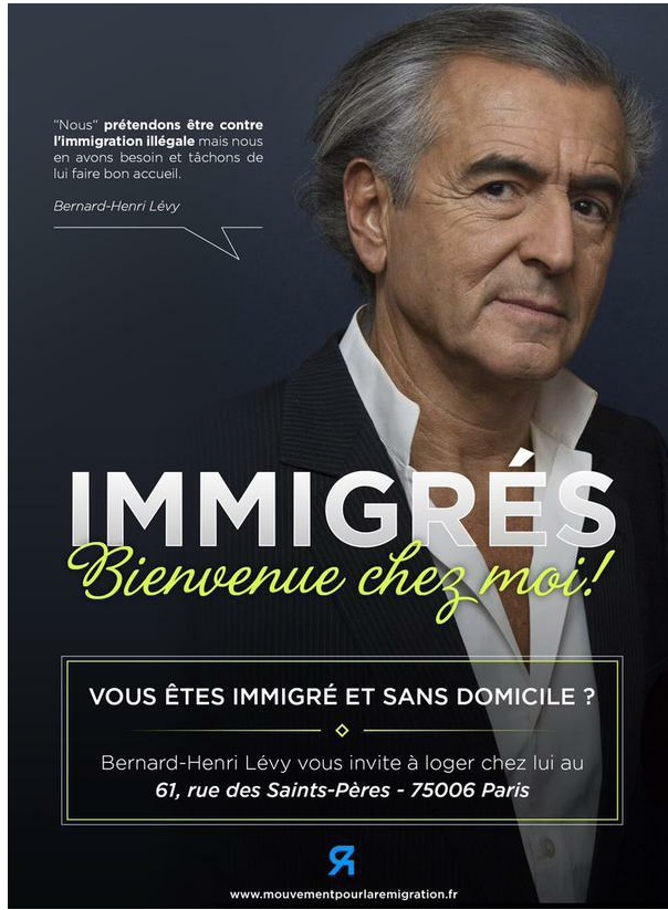 Une nouvelle campagne s'annonce. Bhl_ti10